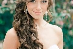 wedding_hair_style_62