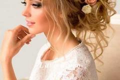 wedding_hair_style_63