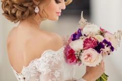 wedding_hair_style_64