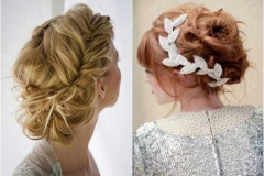 wedding_hair_style_65