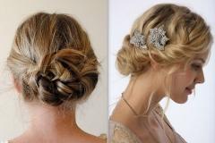 wedding_hair_style_66