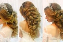 wedding_hair_style_67