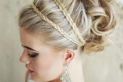 wedding_hair_style_68