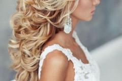 wedding_hair_style_69