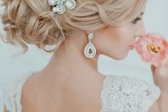 wedding_hair_style_70