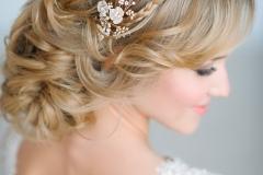 wedding_hair_style_71