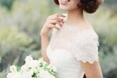 wedding_hair_style_72