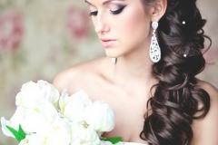wedding_hair_style_73