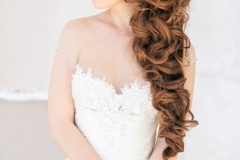 wedding_hair_style_74