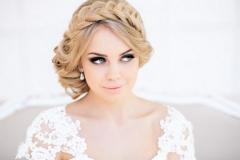 wedding_hair_style_76