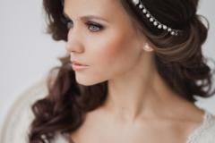wedding_hair_style_77