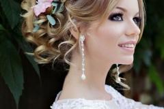 wedding_hair_style_78