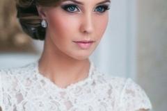 wedding_hair_style_81