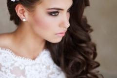 wedding_hair_style_82