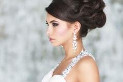 wedding_hair_style_83