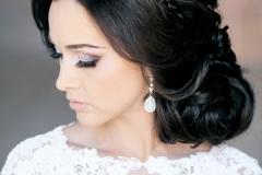 wedding_hair_style_84