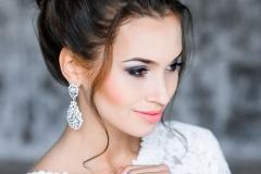 wedding_hair_style_85