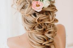 wedding_hair_style_86
