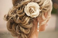 wedding_hair_style_87