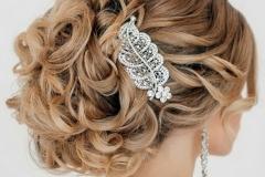 wedding_hair_style_88