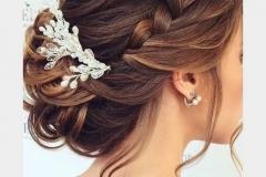 wedding_hair_style_90