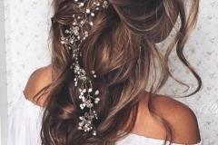 wedding_hair_style_92