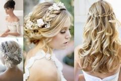 wedding_hair_style_93