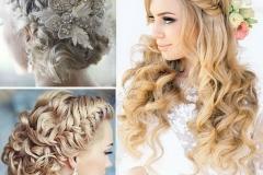 wedding_hair_style_94