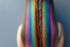 rainbowhair-001
