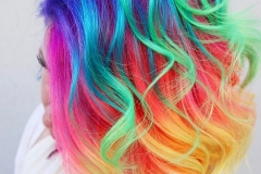 rainbowhair-002