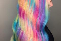 rainbowhair-003