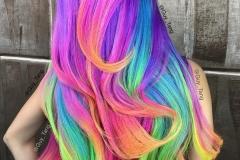 rainbowhair-004
