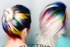 rainbowhair-005