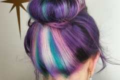 rainbowhair-007