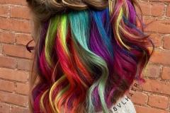 rainbowhair-008