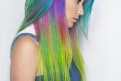 rainbowhair-010