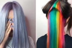 rainbowhair-011