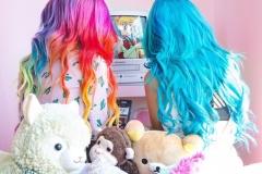 rainbowhair-012