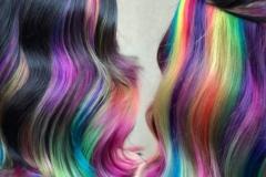 rainbowhair-013