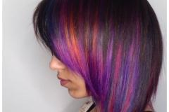 rainbowhair-018