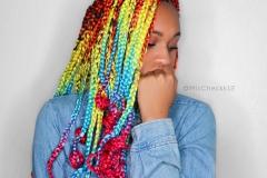 rainbowhair-019