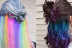 rainbowhair-021