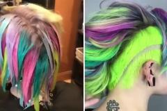 rainbowhair-023