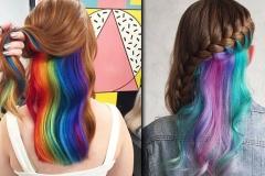 rainbowhair-024