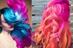 rainbowhair-025