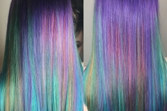 rainbowhair-026