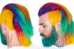 rainbowhair-027