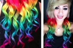 rainbowhair-028