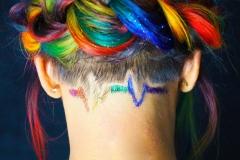 rainbowhair-031