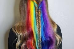 rainbowhair-032